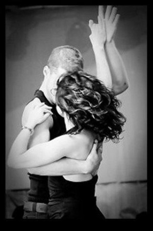 Bachata \\ Bachata is a style of dance that originated in the ...