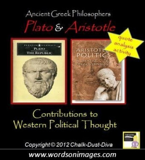 Famous philosophers quotes