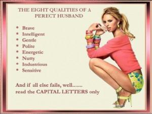 Naughty Husband Wife Jokes for Facebook Whatsapp
