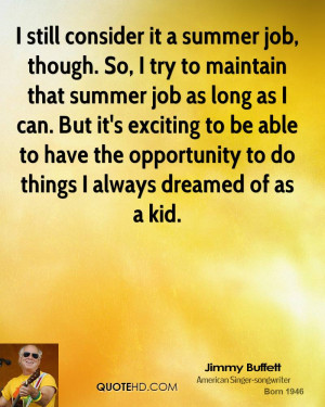 jimmy-buffett-jimmy-buffett-i-still-consider-it-a-summer-job-though ...