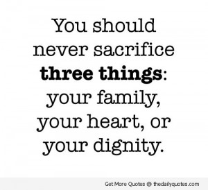 Cute Family Quotes Love (12)