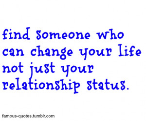 Famous Quotes About Selfish Love