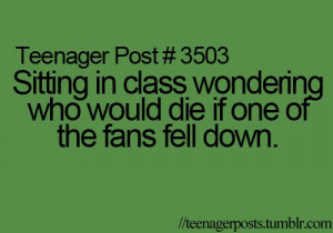 3503, class, cool, fan, funny, lol, post, qoutes, teen, text
