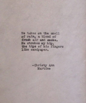 Love Poems Romantic Poetry...