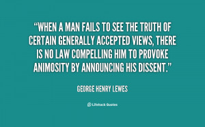 quote-George-Henry-Lewes-when-a-man-fails-to-see-the-146528_1.png