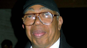 Geoffrey Holder Pictures