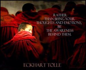 love-ego-quotes-eckhart-tolle-5