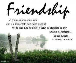 beautiful quote - best-friend-that-i-got Photo