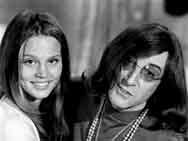 Love You, Alice B. Toklas! (1968)