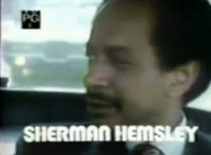 ... Has Passed Away, But George Jefferson Quotes Will Live Forever (VIDEO