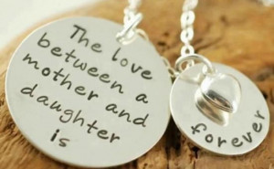 mother-daughter-quotes-image.jpg