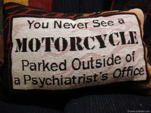 Motorcycle Quotes HD Wallpaper 8