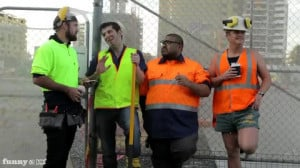 : funny construction worker pictures,funny boring sayings,funny ...