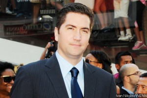 Drew Goddard Eyed to Write and Direct Spider Man Reboot for Sony and
