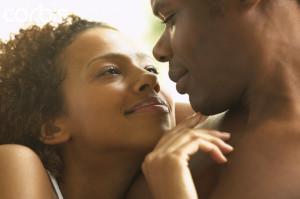 Sex & Relationships Week: Q&A