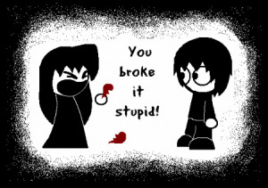 cute quotes about broken hearts. cute heartbroken love quotes