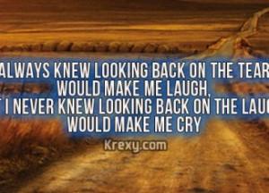 download this Luther Vandross Quotes Always And Forever Lyrics Krexy ...