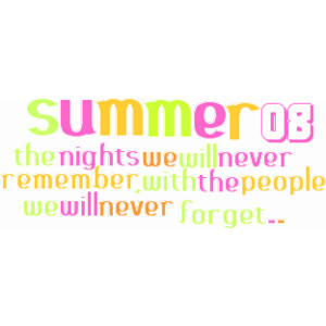 summer,fun,sayings,quotes Pictures, summer,fun,sayings,quotes Images ...