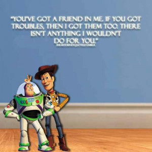 Toy Story:)