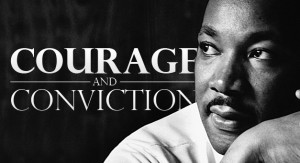 Courage (n) – mental or moral strength to venture, persevere, and ...