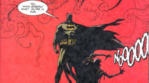 Batman Comic Quotes 17u1j4htre0bjjpg.jpg