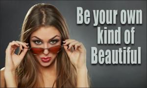 Beauty Quotes Credited Quoteko