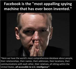 Anonymous Quotes Julian Assange Wallpaper General