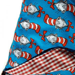 Related Pictures dr seuss the cat in the hat adult costume