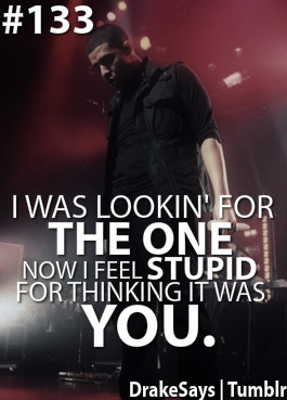 Drake Quote Drizzy Drizzydrake Quotes