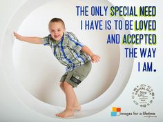 2014 down syndrome fact poster more down syndrome facts syndrome stuff ...