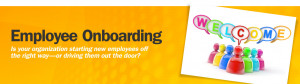employee onboarding is your organization starting new employees off ...
