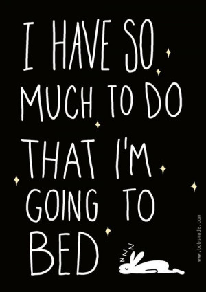 Lazy | Quotes