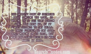 New beginning love quotes sayings