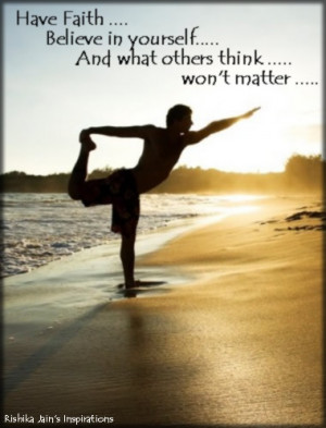 ... Quotes, Pictures, Inspirational Pictures, Quotes, Motivational