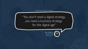 Performance_Management_Leadership_Quote_WorkCompass_Judy_Goldberg_Sony ...