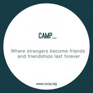 Camp Campfire Friendship Friendshipslastforever Summer Fun