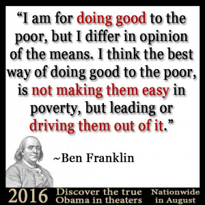 ben+franklin+quote.jpg#benjamin%20franklin%20quotes%20576x576