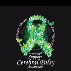 cerebral palsey cerebral palsy tattoos company disabilities awareness ...