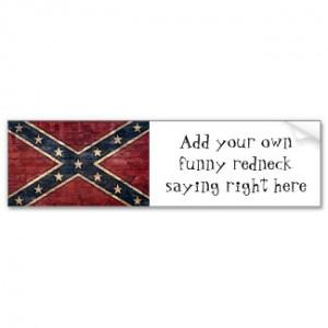 funny-redneck-quotes-4.jpg