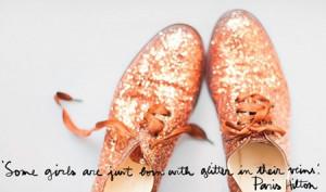 fashion quotes, fashion inspiration] Garance Dore's photo-illo ...