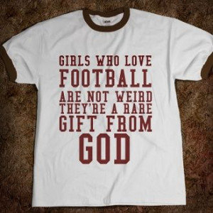 ... Favorite, Football Quotes, Dr. Who, Football Girls, Baseball Sports