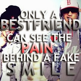 Swag Quotes Tumblr...