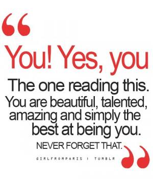 be-you-believe-black-quotes-red-Favim.com-454782