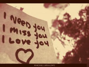 Emotional Love Quotes Emotional Love Quotes for Boyfriend Emotional ...