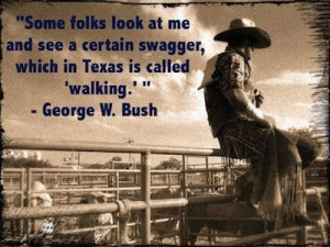 WildWest Wednesday Quote!