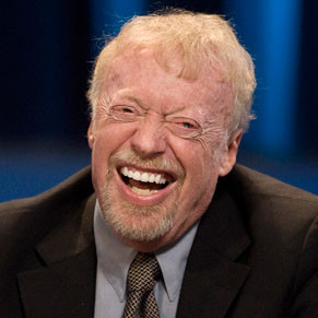 10 Quotes for Small Business from Nike Founder Phil Knight