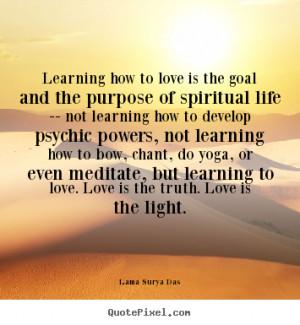 ... das more love quotes motivational quotes life quotes friendship quotes