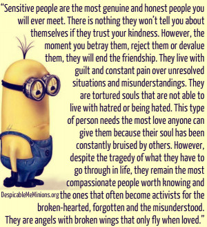 Minion-Quotes-Sensitive-People.jpg