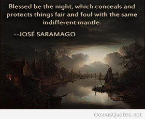 Tagged blessed night , blessed night quote , blessed night quotes ...