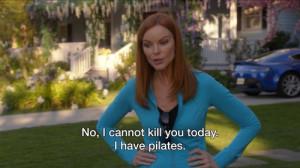funny girl quote quotes fitspo perfect skinny kill body Legs train fun ...
